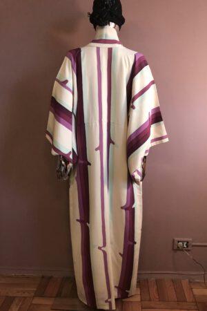 Pierre Cardin Kimono